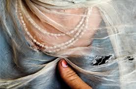 lana slezic