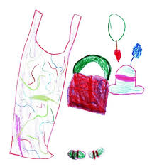 fashion designs for kids