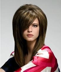 hair teasing styles
