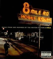8 Mile - Places To Go