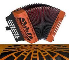 accordions hohner