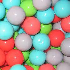 cotton candy gum