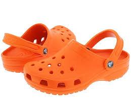 airwalk crocs