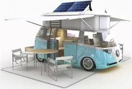 vw westfalia campervans