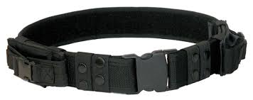 heavy duty belts