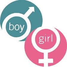 it is a boy or girl