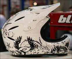 azonic helmets