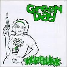Green Day - Dominated Love Slave