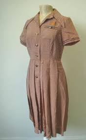 1970 clothing pictures