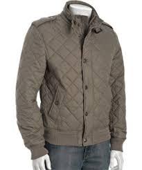 burberry bomber jacket
