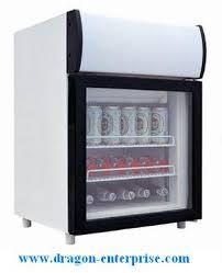 mini coolers