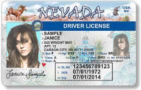 bad drivers license photos