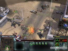 act of war pc game