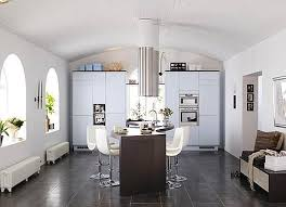 small kitchen designers