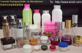 plastic container packaging