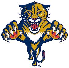florida panther hockey
