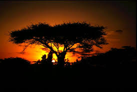 kenia photos