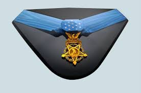 medal of honor images