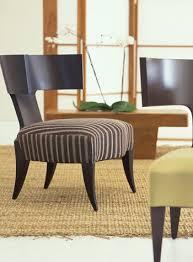 greek furniture design