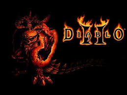 Diablo 2 : LoD