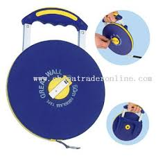 fiberglass tape measures