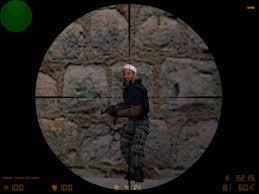 Counter Strike Picture Gallery Counter-Strike%20Osama%20Bin%20Laden