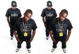 clipse t shirt