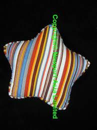 beads pillows