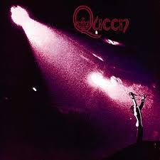 cd queen