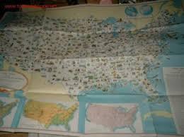 mapa pictorico