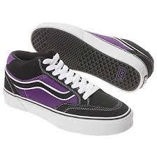 vans holder shoes