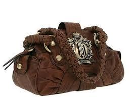 expensive purse