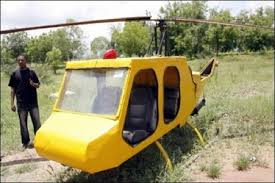 cheap helicopters
