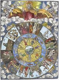 symbolism tarot