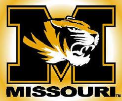 missouri university logo