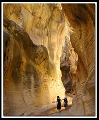 grand staircase national monument