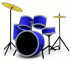 drum part