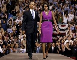 obama and michelle pics
