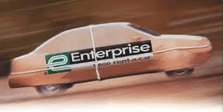 car enterprise