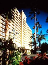 four seasons hotel in la