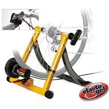 indoor bicycle