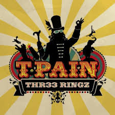 t pain thr33 rings