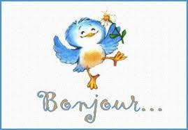 http://t0.gstatic.com/images?q=tbn:UzVgKtnLzLQnYM:http://nathalie28.free.fr/cartes_postales/bonjour1.jpg