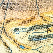 brian eno on land