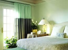 curtain decorating ideas