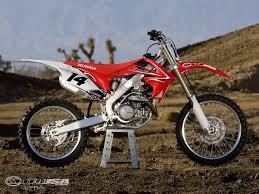 honda 2009 crf450