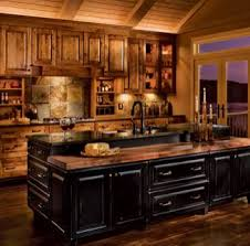 kitchen cabinetry ideas