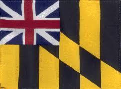 rare flags