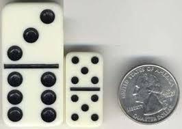http://t0.gstatic.com/images?q=tbn:V-f832NnJtDvjM:http://www.skybluepink.com/images/dominoes.jpg