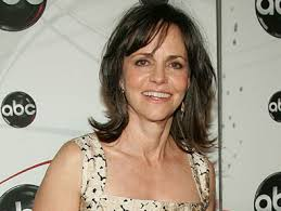 sally field picture